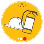 Logo_Antincendio-A_(A)