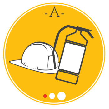 Logo_Antincendio-B_(A)