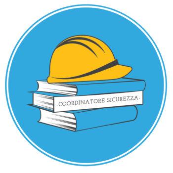 Logo_CSP-CSE