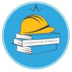 Logo_CSP-CSE_(A)