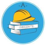 Logo_Dirigente_(A)