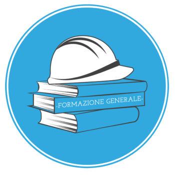 Logo_FGL