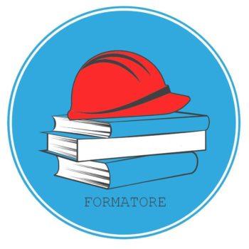 Logo_FOR