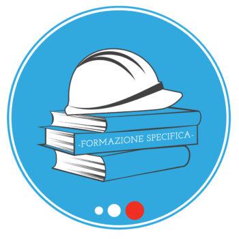 Logo_FSL-A
