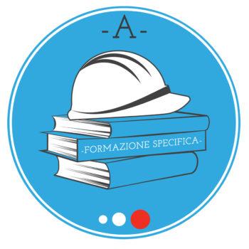 Logo_FSL-A_(A)