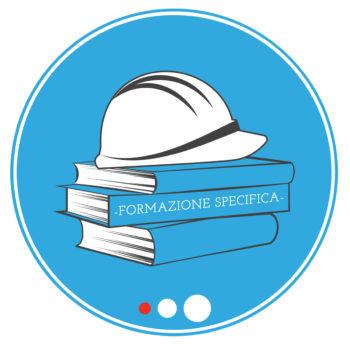 Logo_FSL-B