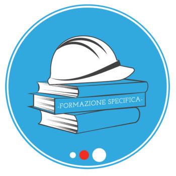 Logo_FSL-M