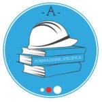 Logo_FSL-M_(A)