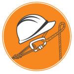 Logo_Funi
