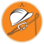 Logo_Funi_(A)