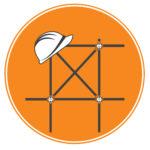 Logo_Ponteggi