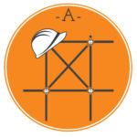 Logo_Ponteggi_(A)