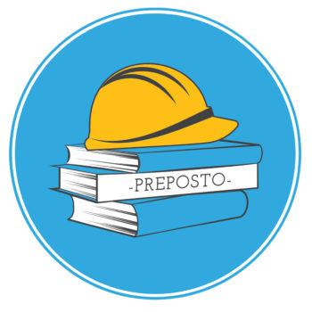 Logo_Preposto