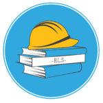 Logo_RLS