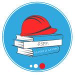 Logo_RSPP-A