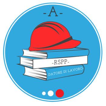 Logo_RSPP-A (A)