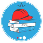 Logo_RSPP-B_(A)