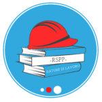 Logo_RSPP-M