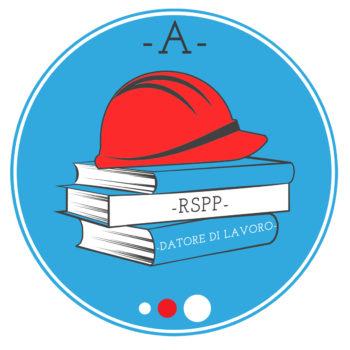 Logo_RSPP-M_(A)