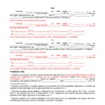 CNT01-LAV_avvalimento solo soa senza subappalto all'ausiliaria