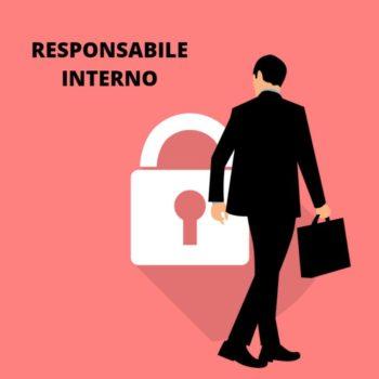 Corso Responsabile Privacy