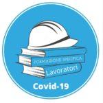 Corso di aggiornamento per Covid-19