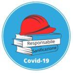 Corso responsabile sanificazione da covid-19