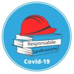 Responsabile sanificazione coronavirus